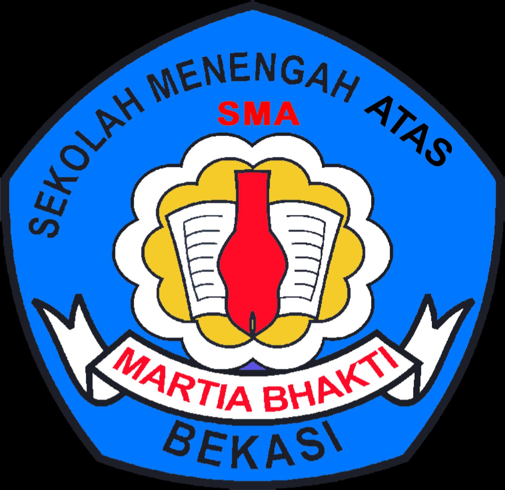 SMA Martia Bhakti